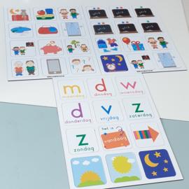 School startpakket (large)