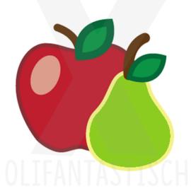 Eten & Drinken | Fruit
