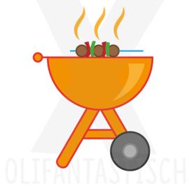 Eten & Drinken | BBQ / Barbecue