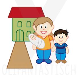 Diversen | KDV / Kinderopvang