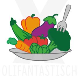 Eten & Drinken | Groente