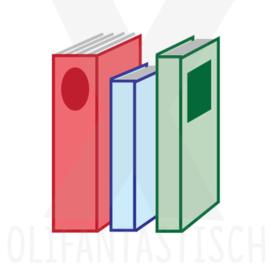 Er op uit | Bibliotheek
