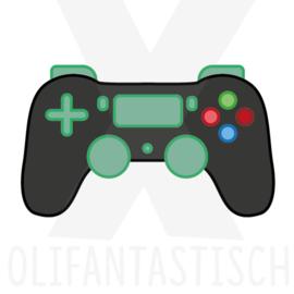 Media | Playstation
