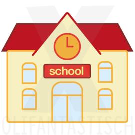 School | School (gebouw)