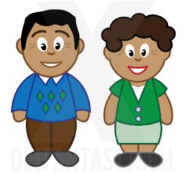 Familie | Opa en Oma 5