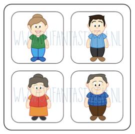 Ouders & Grootouders (2)