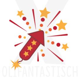 Feest | Oud & Nieuw