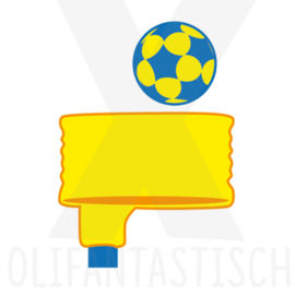 Sport   Korfbal