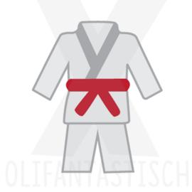 Sport | Judo / Karate