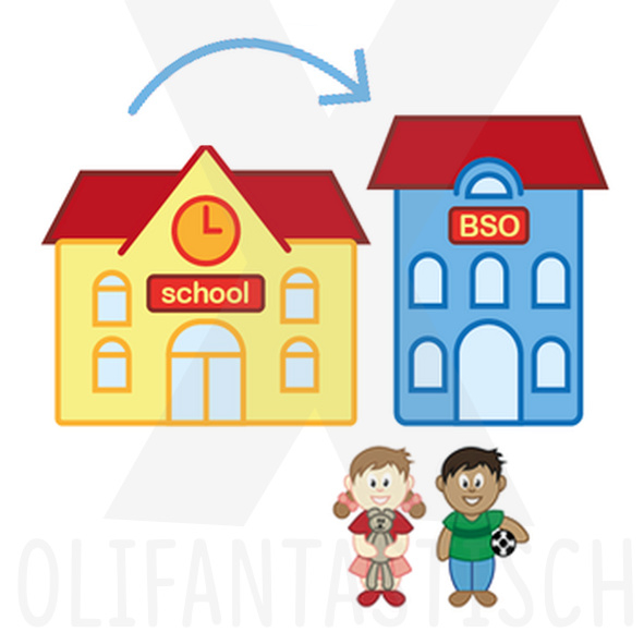 School | BSO