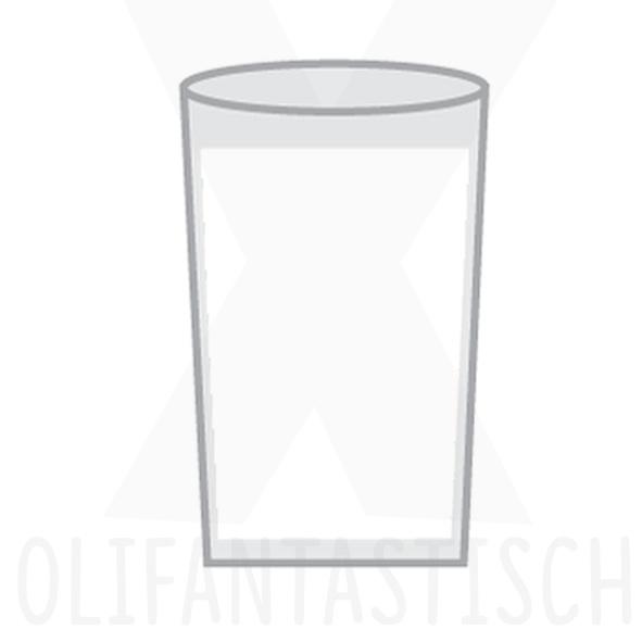 Eten & Drinken | Melk