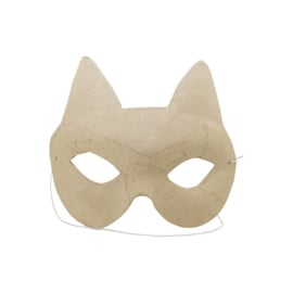 Batman Maskertje