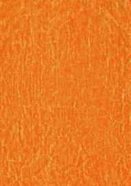 Decopatch decoupage papier | 30 x 40 cm | FDA466O