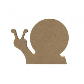 MDF Slakje - 11 cm