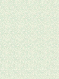 Decoupage papier Appeltjesgroen | 30 x 40 cm | FDA737O