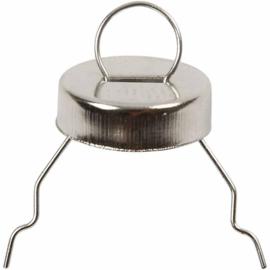 Metalen Hanger