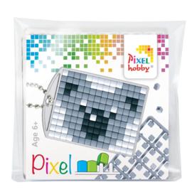Pixelhobby Sleutelhanger Koala