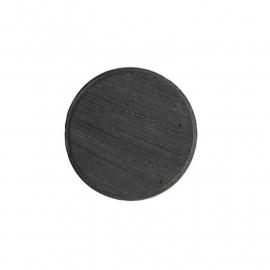 Magneten 20 mm