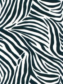 Decopatch decoupage papier | 30 x 40 cm | FDA429O