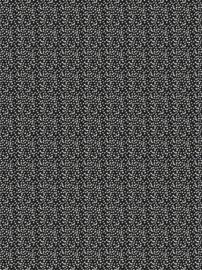 Decopatch decoupage papier | 30 x 40 cm | FDA743O