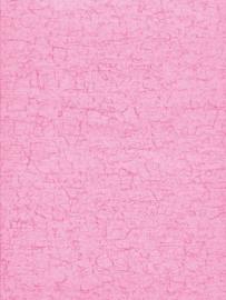 Decoupage papier | 30 x 40 cm | FDA299