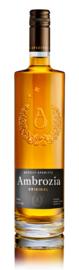 Medovina Ambrozia Original 0,75 l