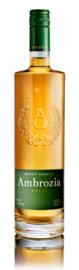 Medovina Ambrozia Citrus 0,75 l