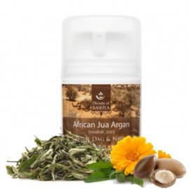 Bio African Jua Argan 50ml