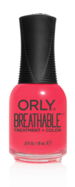 Orly Pep in Your Step 18ml