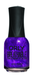 Orly Breathable Bejeweled Alexandrite You 18ml