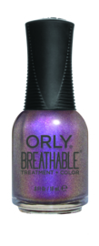 Orly Breathable You're A Gem 18ml