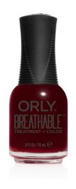 Orly Namaste Healthy 18ml