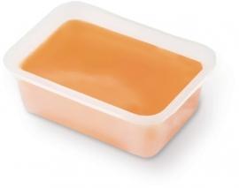 Paraffine Perzik blok 1 liter