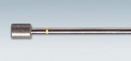 Extra fijne Cilinderfrais (840EF055)