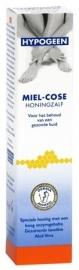 Hypogeen Miel-Cose Honingzalf 30gr.