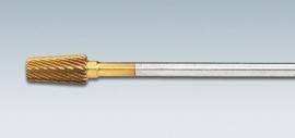 Speed Cilinderfrais (T434SPEED050)