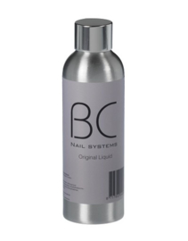 BC Nails Acryl Original Liquid 150ml