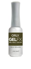 Orly GelFx Wild Natured Herfst Collectie 2021 Wild Willow 9ml