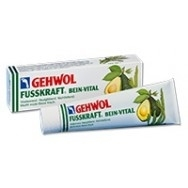 Gehwol Fusskraft Been-Vitaal 125ml