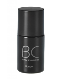 BC Nails Glosser Gel 15ml