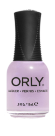 Orly Nagellak Feel the Beat collectie 2020 Lilac You Mean It 18ml
