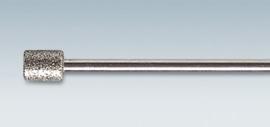 Middelgrove Diamant Cilinderfrais (840055)