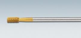 Speed Cilinderfrais Tungsten (T431SPEED031)