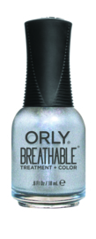Orly Breathable Elixer 18ml