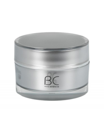 BC Nails Acryl powder Natural White 20gr