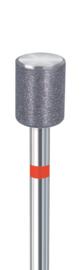 Busch diamant 8840S 055 H/HP (Diab.) Side grip