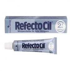Refectocil Blauw 2.1 15ml