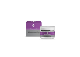DermaSecret Day 50ml