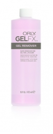Gel FX All purpose Remover 236ml