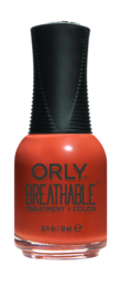 Orly Breathable Sunkissed 18ml
